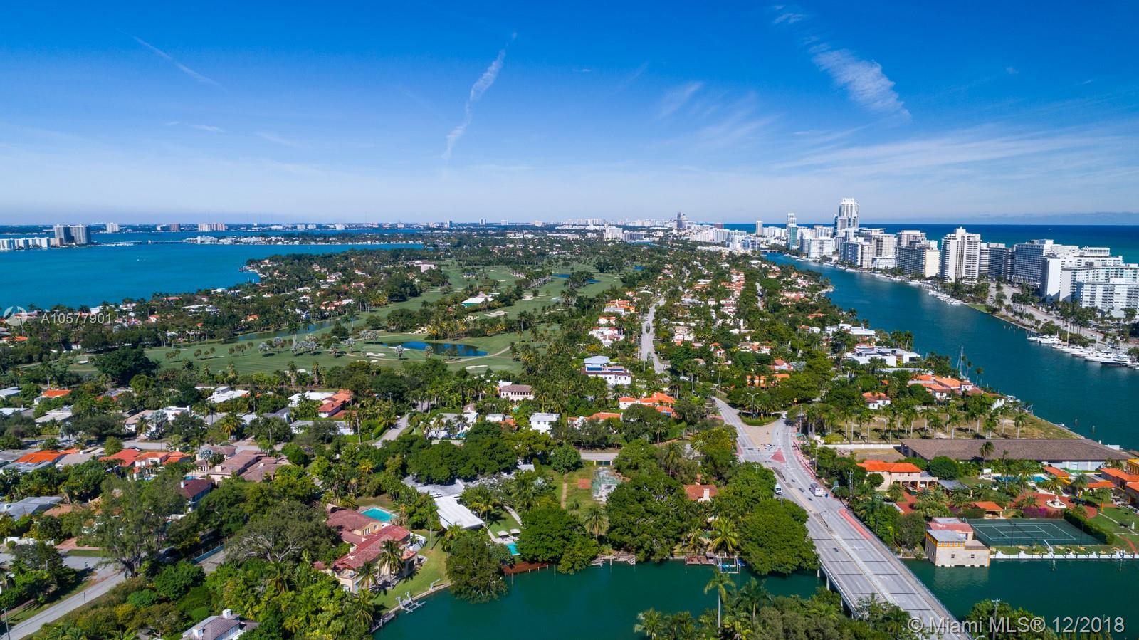 Family-Friendly Neighborhoods in Miami Beach