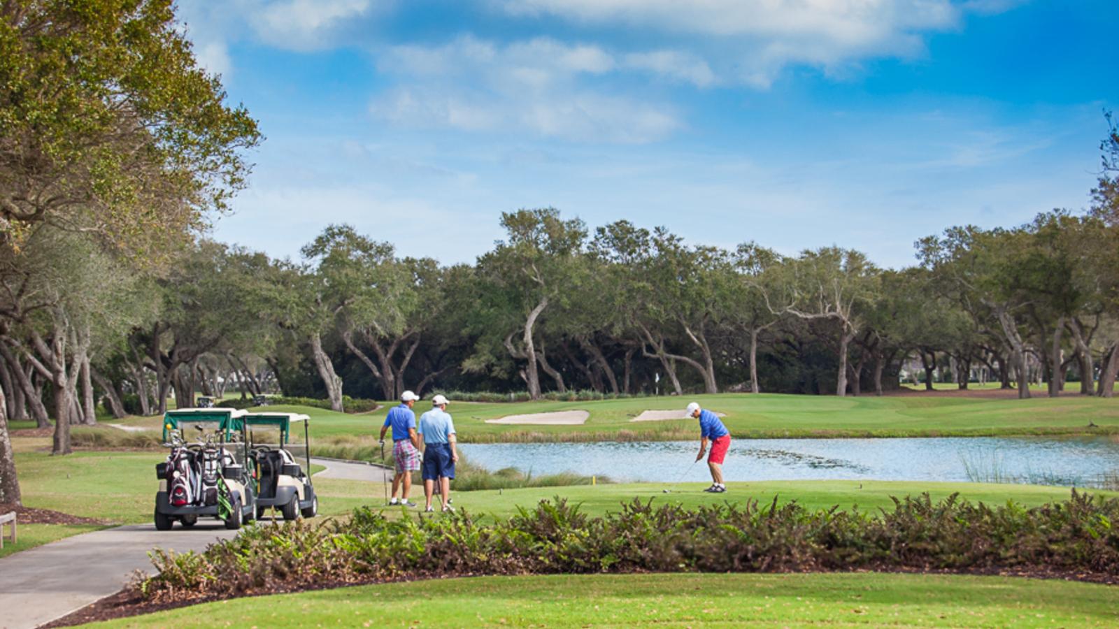 The Best Private Beach Communities in Florida | Part 1 Vero Beach Area